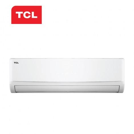 TCL Ar-condicionado