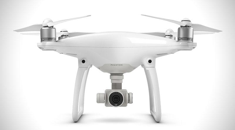 dji-phantom-4-drone-0