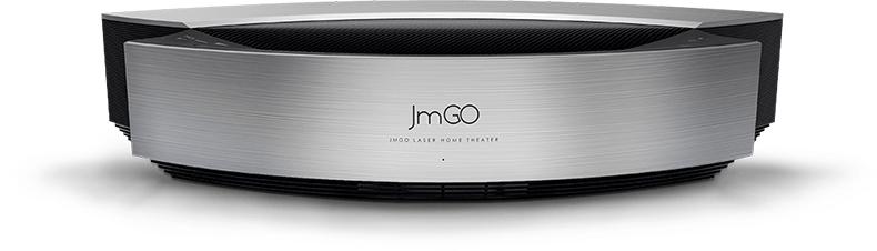 jmgo-s1-2