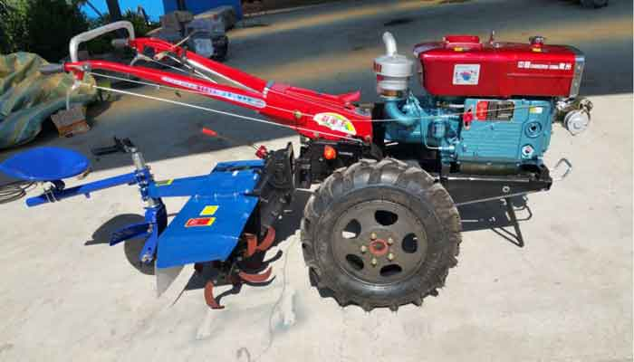 mini-tractor2