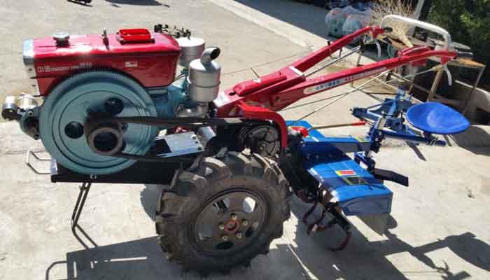 mini-tractor3