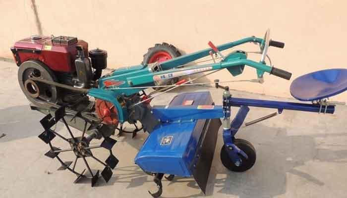 mini-tractor5