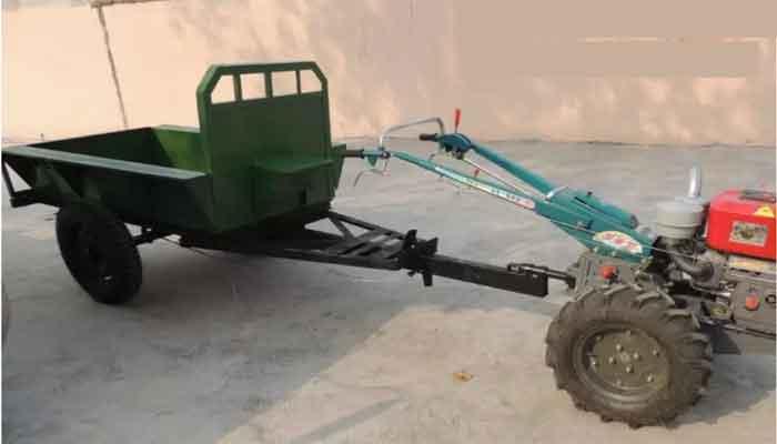 mini-tractor7