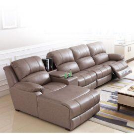 Sofá-electrónico-reclinável-YIBOLU-L842