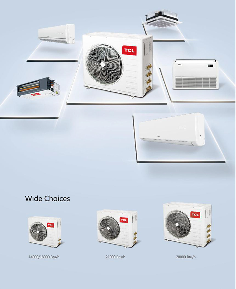 2018-HOME-USE-AC-CATALOGUE-39