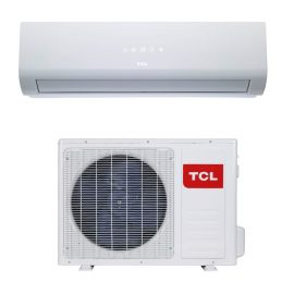 tcl-ac-price-in-bangladesh