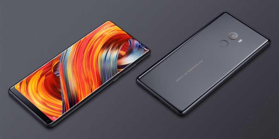 Xiaomi-Mi-Mix-2-796x398
