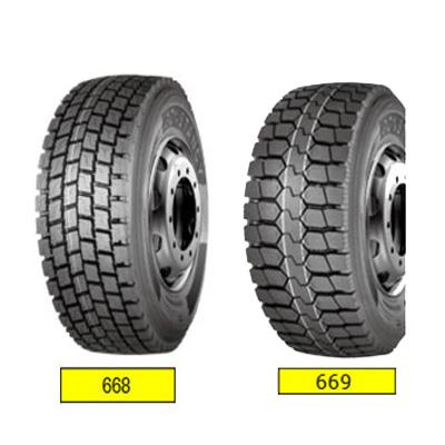 pneu-668-e-669