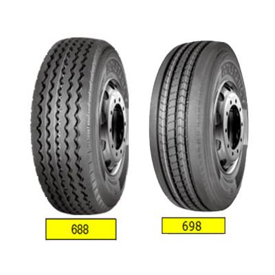 pneu-688-e-698