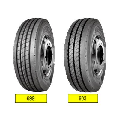 pneu-699-e-903