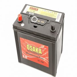 bateria-55AH