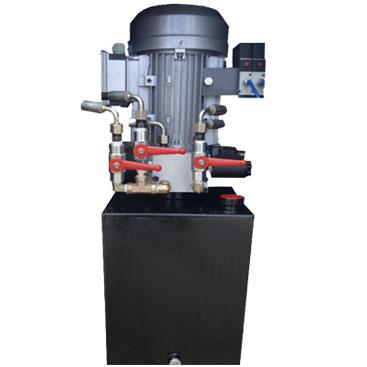Elevador-de-4-colunas-para-alinhamento-de-4-rodas4