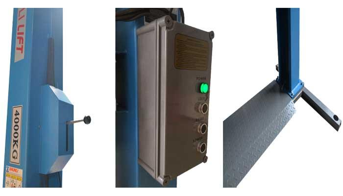 elevador-de-carro-2-colunas4
