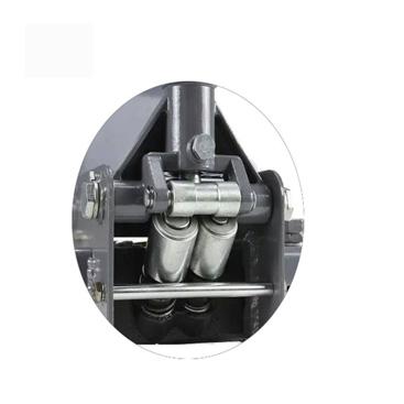 macaco-hidraulico2