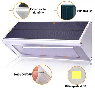 candeeiro-solar1