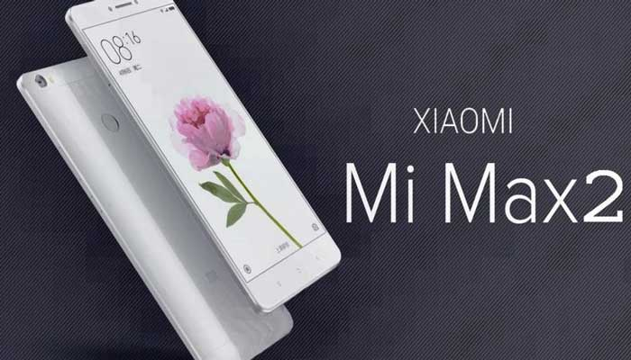 mi-max-2