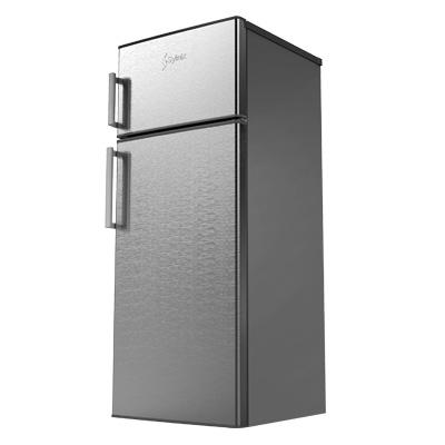 syinix-fridge1