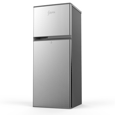 syinix-fridge2
