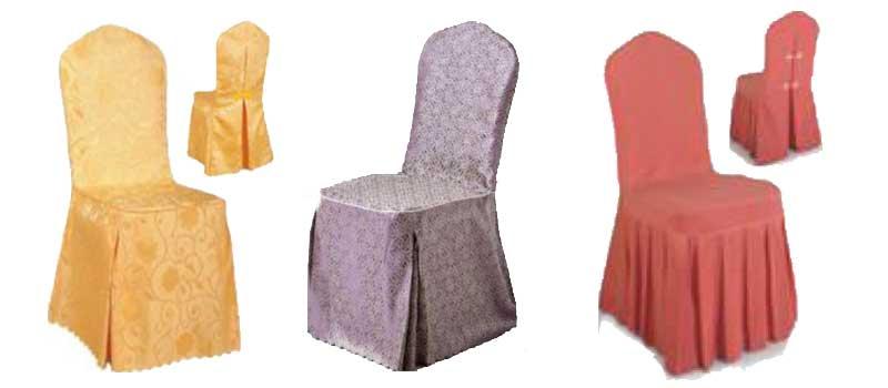 capa-de-cadeira-de-algodao1-3-9#