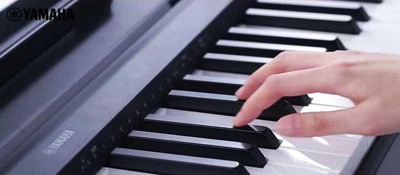 piano-yamaha2