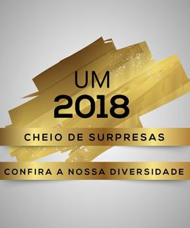 2018-Surpresas