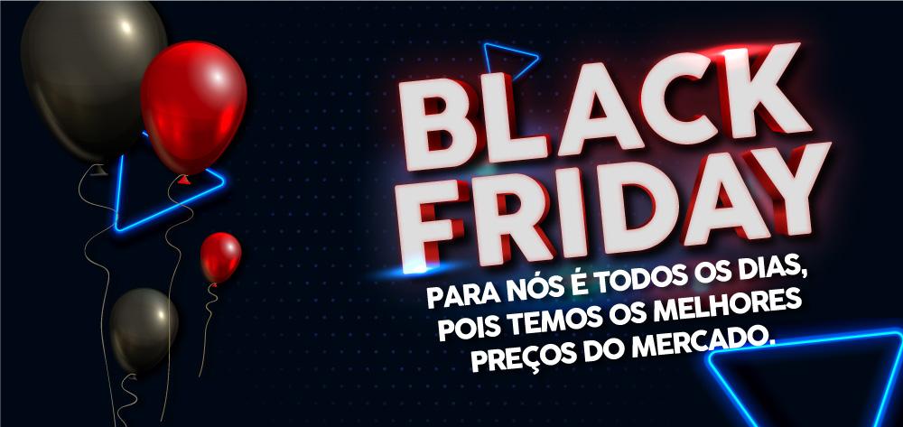 Banner-Black-Friday-WEBSITE