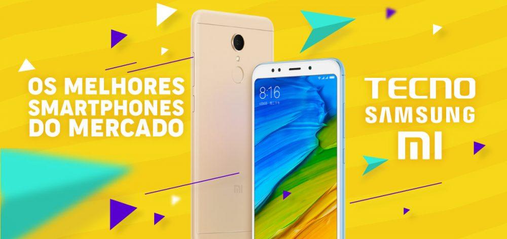 Celphone-Banner