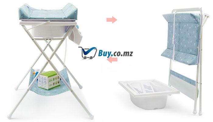 mesa-multi-função-do-bebê1