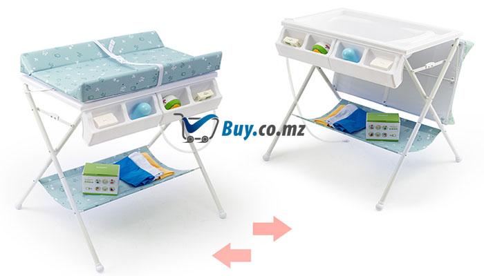 mesa-multi-função-do-bebê3