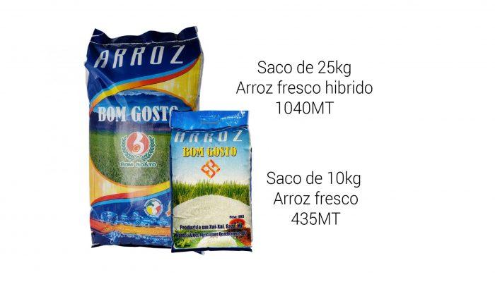 Arroz-02