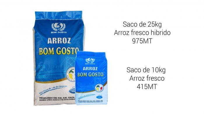 Arroz-04