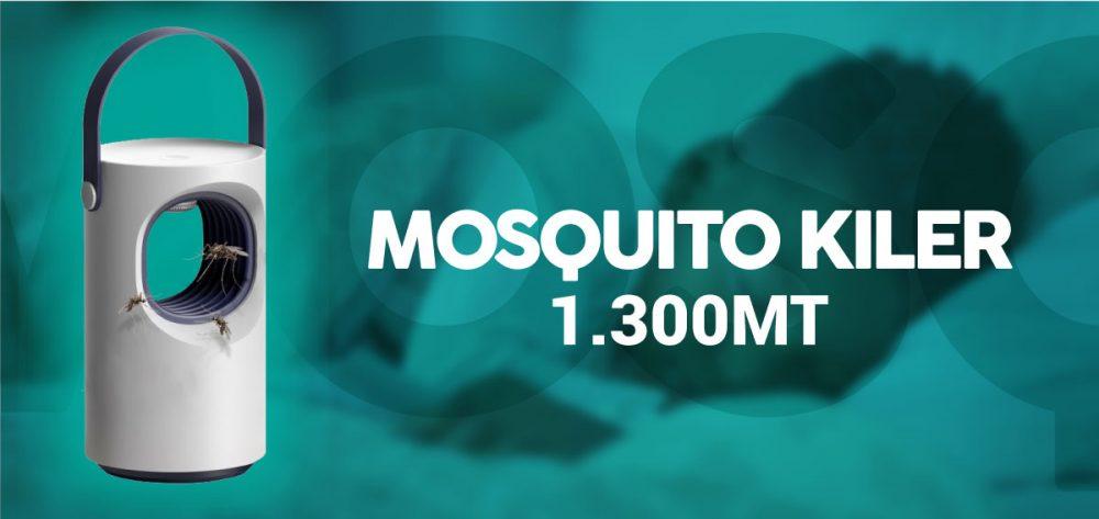 Banner-Slide-Mosquito-Kiler