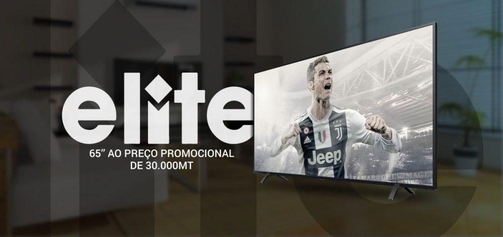 Banner-Slide-TV