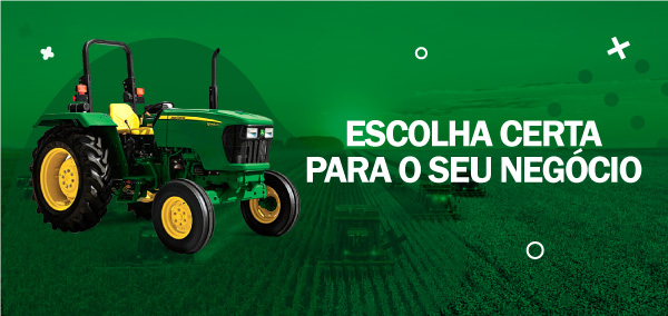 New-Square-Banners-3-AGRI