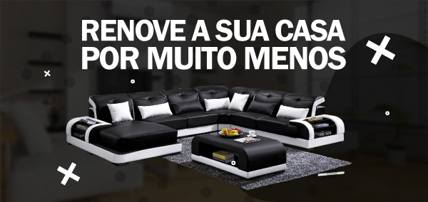 New-Square-Banners-3-SOFA