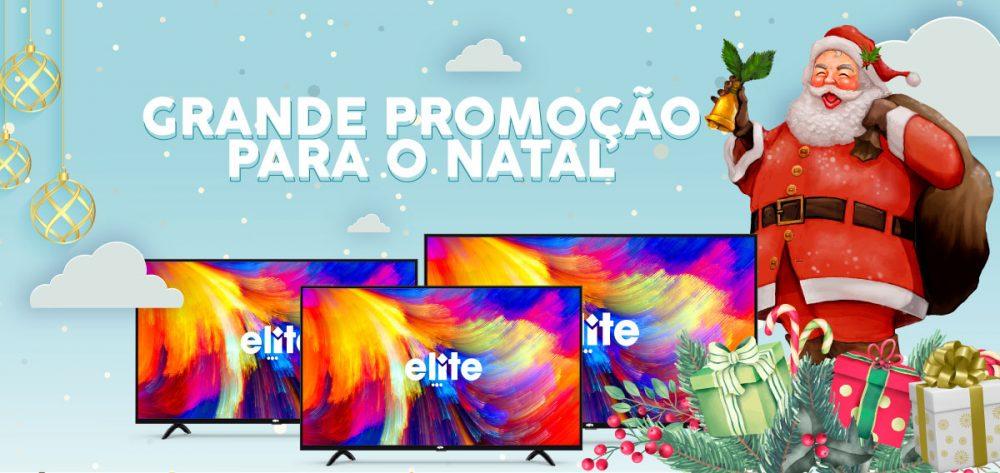 Banner-Slide-Natal-3