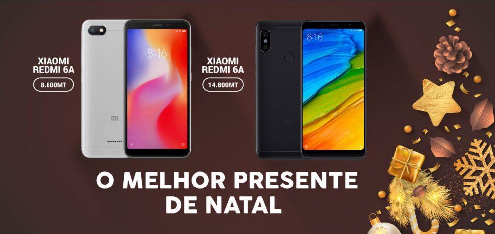 Banner-Slide-Natal-4