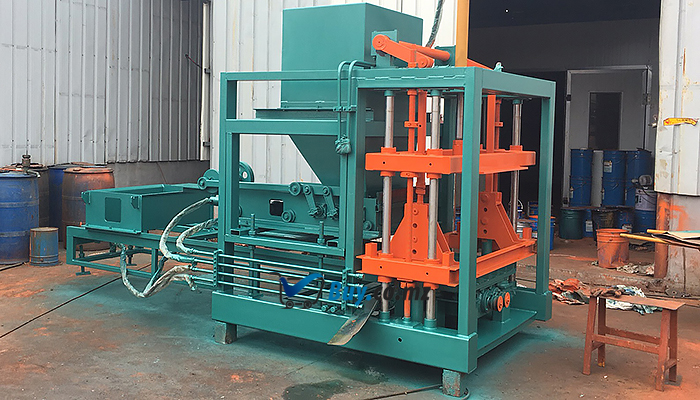 Argricultral products-Block Machine-SY-QT4-20 (1)