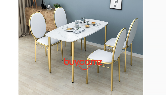 700 TRADE-RESTAURANT-CHAIRS-TYF-A7 5