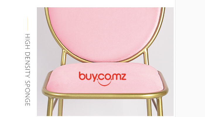 700 TRADE-RESTAURANT-CHAIRS-TYF-A7 6