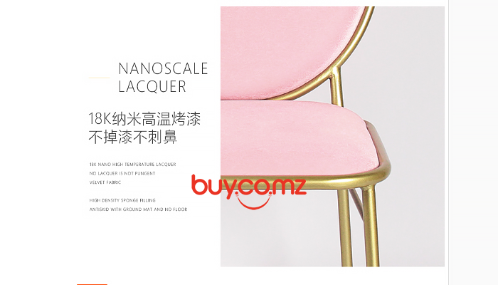 700 TRADE-RESTAURANT-CHAIRS-TYF-A7 7