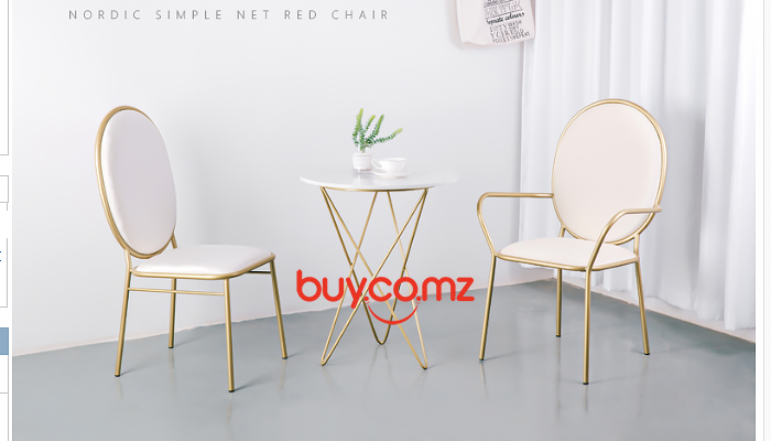 700 TRADE-RESTAURANT-CHAIRS-TYF-A8 3
