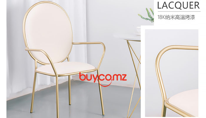 700 TRADE-RESTAURANT-CHAIRS-TYF-A8 4
