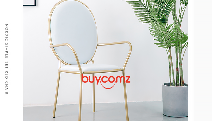 700 TRADE-RESTAURANT-CHAIRS-TYF-A8 5