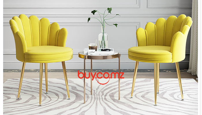 700 TRADE-RESTAURANT-CHAIRS-YX-005-5