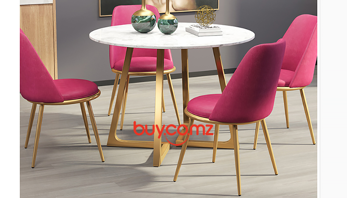 700 TRADE-RESTAURANTS-CHAIRS-MH-02 4