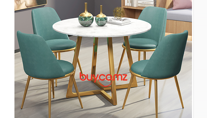 700 TRADE-RESTAURANTS-CHAIRS-MH-02 5