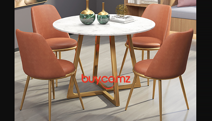 700 TRADE-RESTAURANTS-CHAIRS-MH-02 6