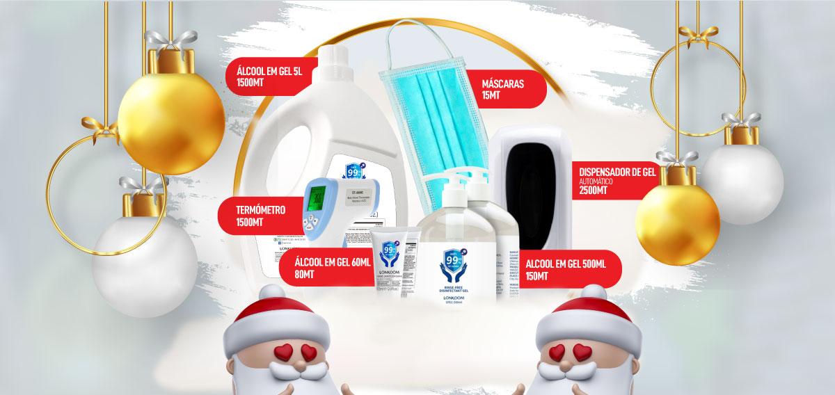Banner-Slide-Natal-2020-Higiene