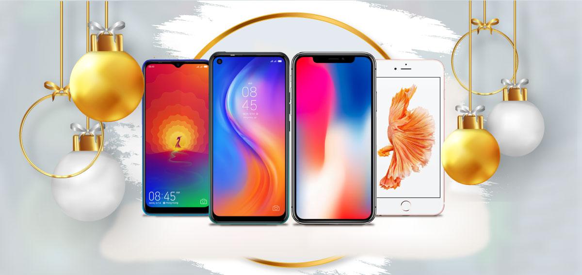 Banner-Slide-Natal-2020-Phone